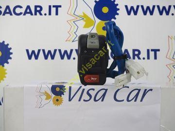 Immagine di DEVIO LUCI PARTE SX MOTO KYMCO AGILITY R12 50 -2005-
