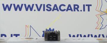 Immagine di REGOLATORI DI TENSIONE MOTO KYMCO AGILITY R12 50 -2005-