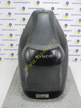 Immagine di SELLA MOTO KYMCO XCITING 500 -2005-