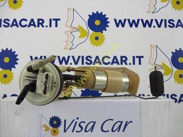 Immagine di POMPA CARBURANTE ELETTRICA MOTO APRILIA ALTANTIC 500 -2002-