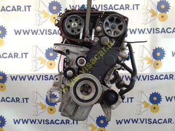 Immagine di MOTORE FIAT STILO (2V) (11/03>06/09<)