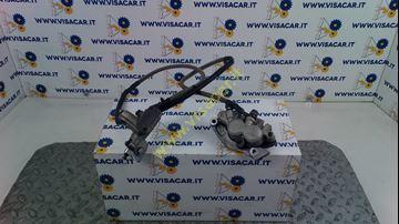 Immagine di KIT IMPIANTO FRENANTE ANTERIORE MOTO HONDA CR-F 250 -2006-