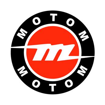 Immagine per il produttore MOTOM
