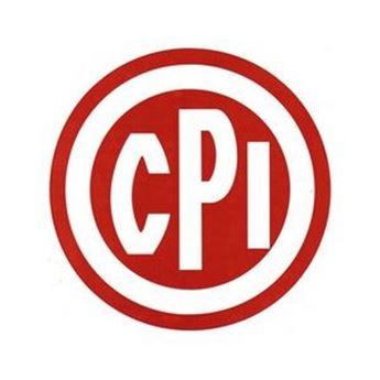 Immagine per il produttore CPI