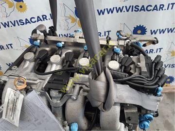 Immagine di MOTORE FIAT DOBLO' CARGO (3C) (07/05>12/11