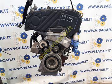 Immagine di MOTORE FIAT CROMA (2T) (10/07>12/11<)