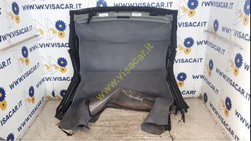 Immagine di CAPOTE HARD-TOP FIAT PUNTO CABRIO (1C) (05/94>12/00