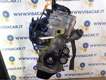 Immagine di MOTORE SEAT IBIZA (6L) (12/01>08/09<)